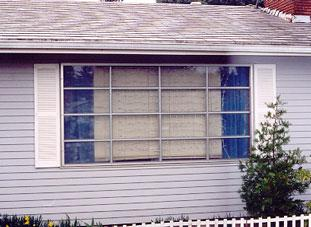 Windows Vancouver WA Before 02