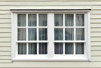 Window Repair Salmon Creek